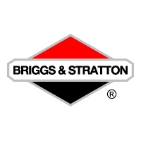 Brings and Stratton